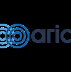 Logo aric Artificial Intelligence Center