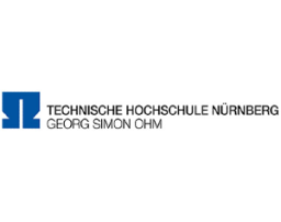 Logo Technische Hochschule Nürnberg