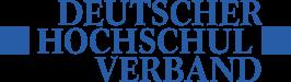 Logo Deutscher Hochschulverband