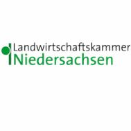 Logo Landwirtschaftskammer Niedersachsen