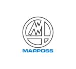 Logo Marposs Monitoring Solutions